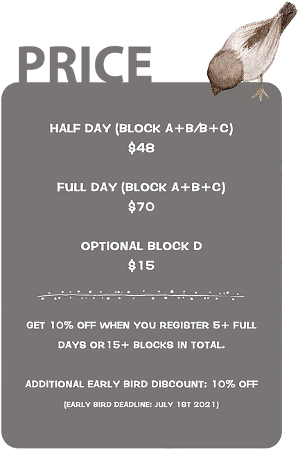daycamp pricechart2019.png