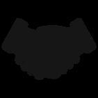 handshake-silhouette-icon-transparent-pn