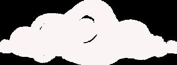 蓝山小宅素材 (38).png