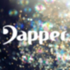 Dapper - Bubbles (Artwork).jpg