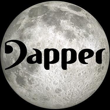 Dapper - Go To The Moon