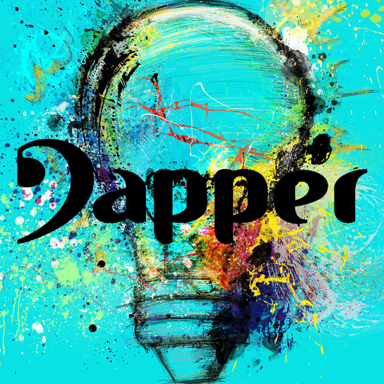 Dapper Agile