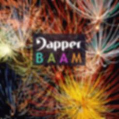 Dapper - BAAM