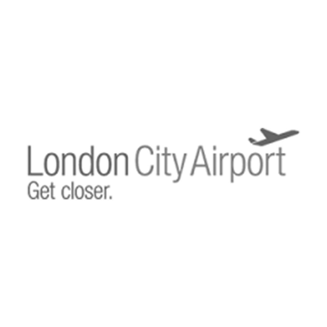 London City Air Logo.jpg