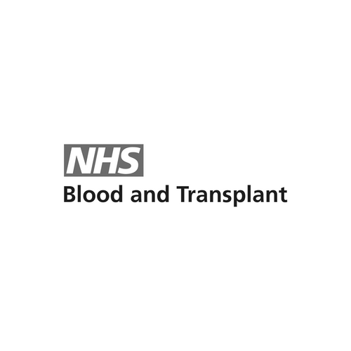 NHS Blood and Transplant Service