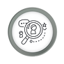 Insights Discovery service icon