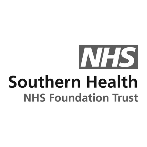 Southern Health NHS Logo.png