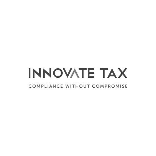 Innovate Tax