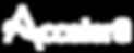 Acceler8 Training Logo