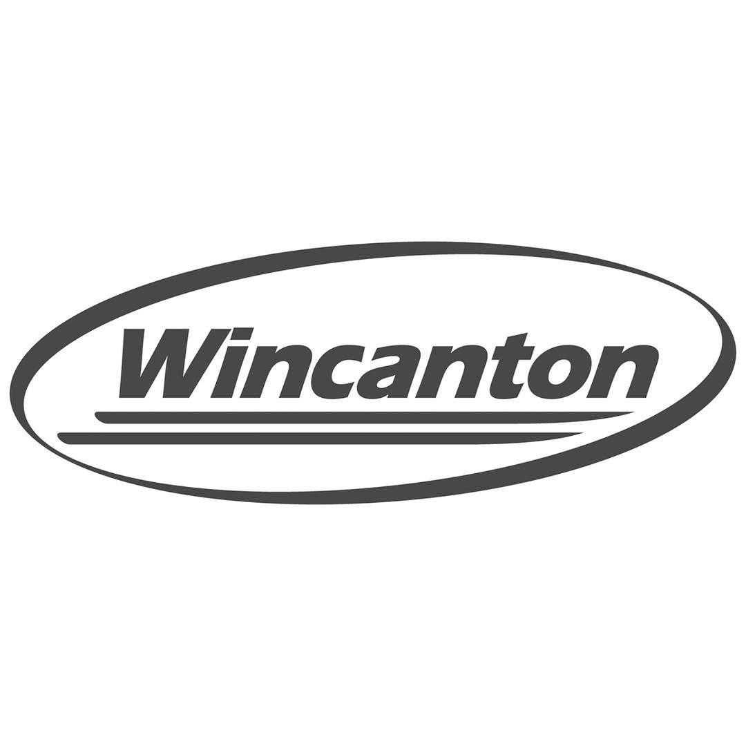 Wincanton Logo.png