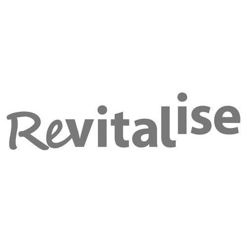 Revitalise Logo.png