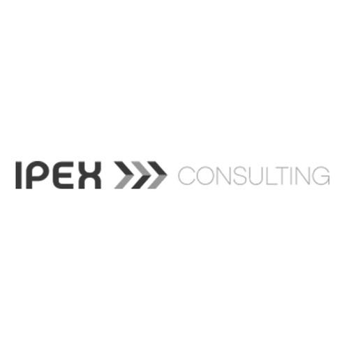 IPEX logo.jpg