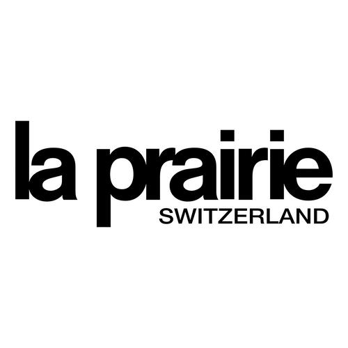 La Prairie Logo.png