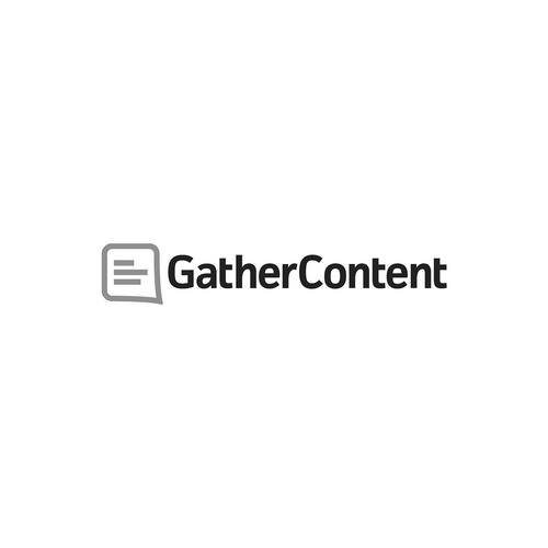 Gather Content