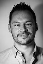 Ben Hardman - Acceler8 Insights Discovery Practitioner