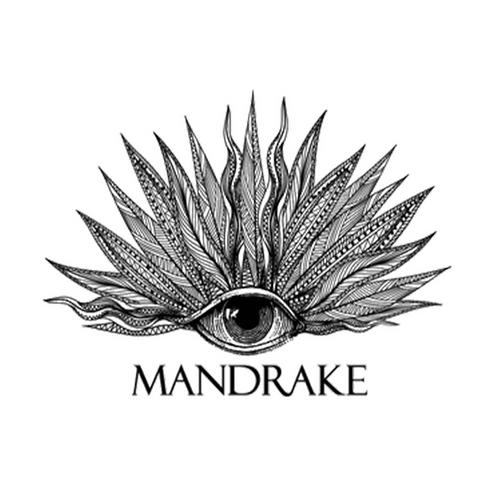 The Mandrake Logo.png