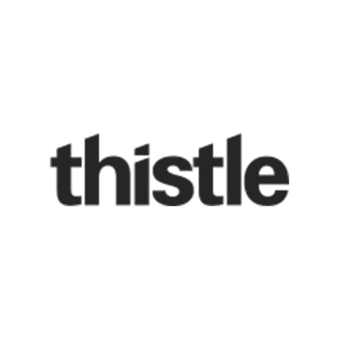 Thistle Logo.jpg