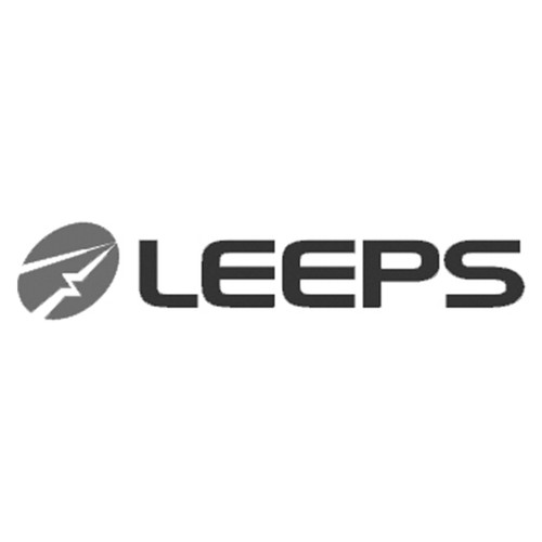 LEEPS.jpg