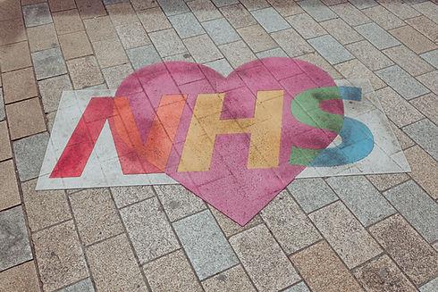 NHS Blood and Transplant Case Study Acceler8