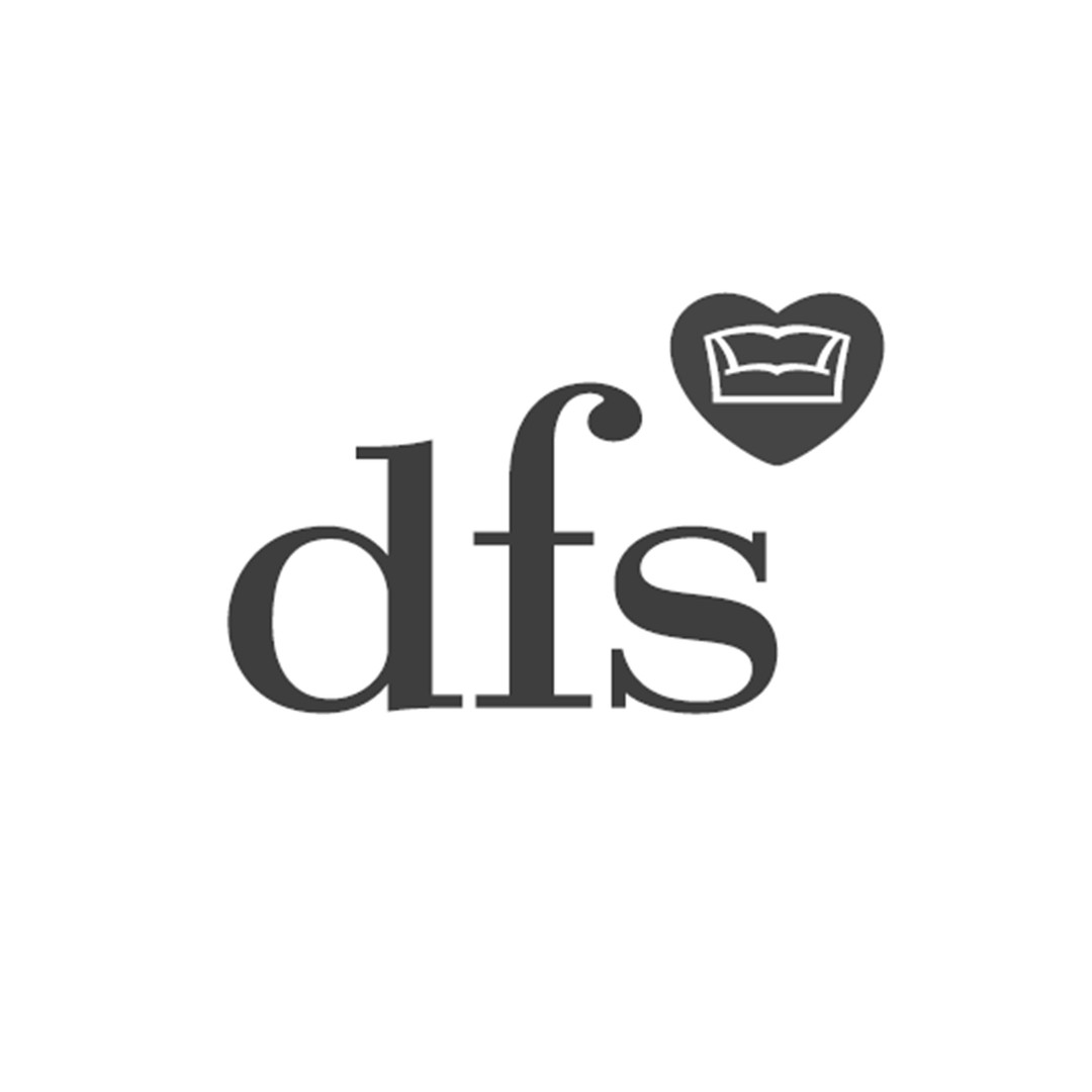 DFS logo.jpg