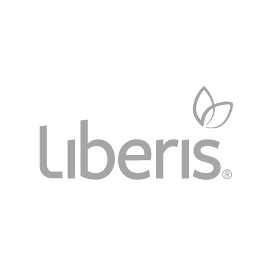 Liberis.jpg