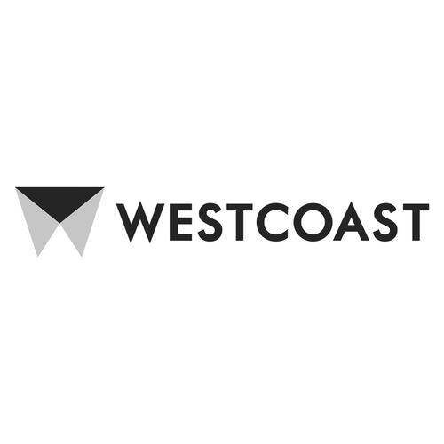 Westcoast Logo.png