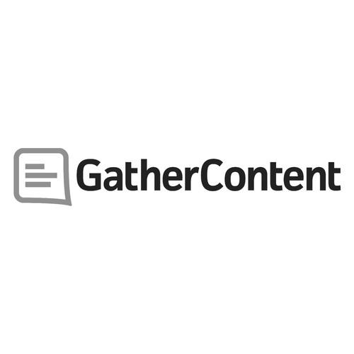 Gather Content Logo.jpg