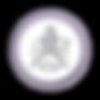 Leadership & Manaement service icon
