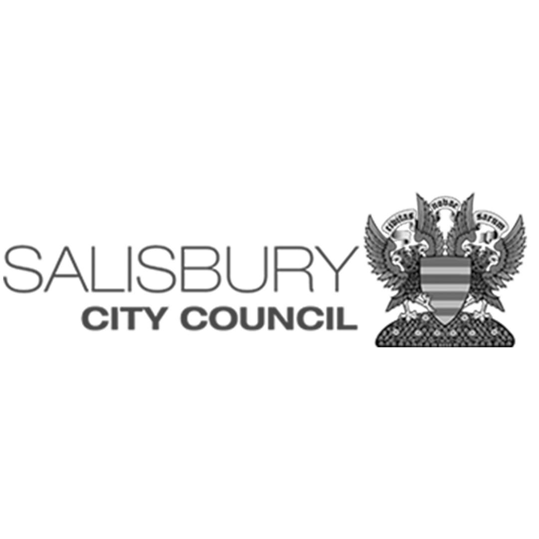 Salisbury Logo.png
