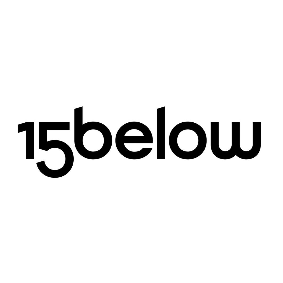 15 below logo.png