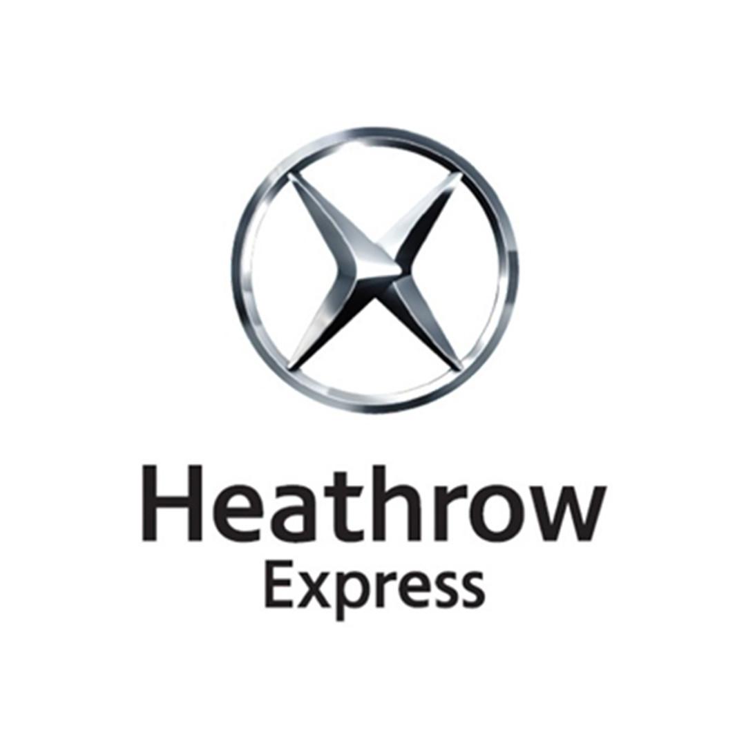 Heathrow Exp logo.jpg