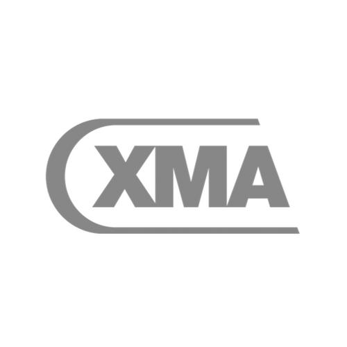 XMA Logo.png