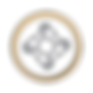 Employee Engagement service icon