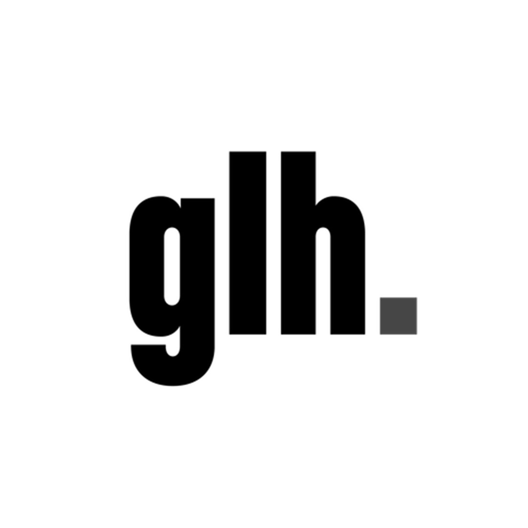 GLH logo.jpg