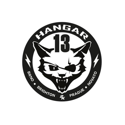 Hangar13 Games