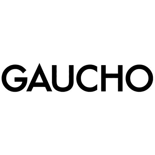 Gaucho Logo.png