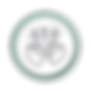 Customer Experience service icon