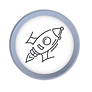 Induction & Onboarding service icon
