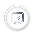 Virtual Classroom Icon.png