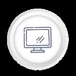 Virtual Classroom Icon.png