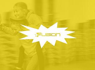 Fusion Logo_a.jpg