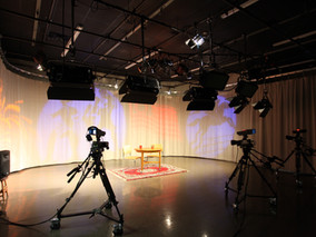 Support Community Television!
