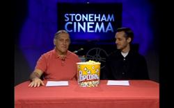 Stoneham Cinema