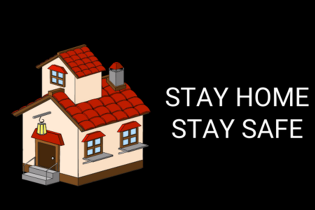 Stay-Home-Stay-Safe-450x300.png