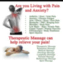 Massage, Pain Management,Therapeutic Massage,Plainfield, Avon, Fishers, Plainfield, brownsburg, indianapolis, indiana, www.madtherapy.com