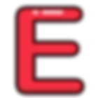 letter_e_PNG34.png