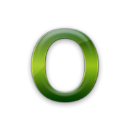 letter-o-icon-png-33.png