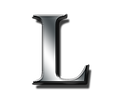 letter_L_PNG90.png