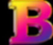 163-1631190_d-text-dalphabets-transparen
