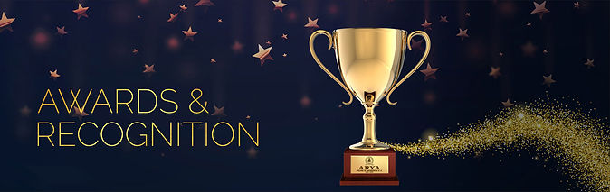 Awards-Recognitions-1.jpg